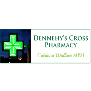 Dennehy's Cross Pharmacy