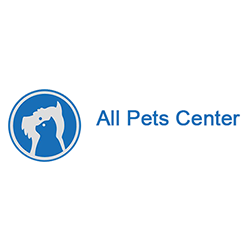 All Pets Center
