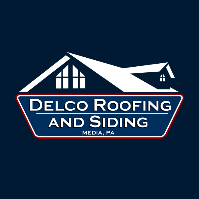 Delco Roofing & Siding