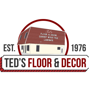 Ted's Floor and Decor Inc.