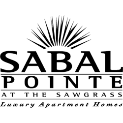 Sabal Pointe Apartments - Coral Springs, FL - Apartments