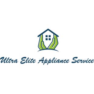 Ultra Elite Appliance Service