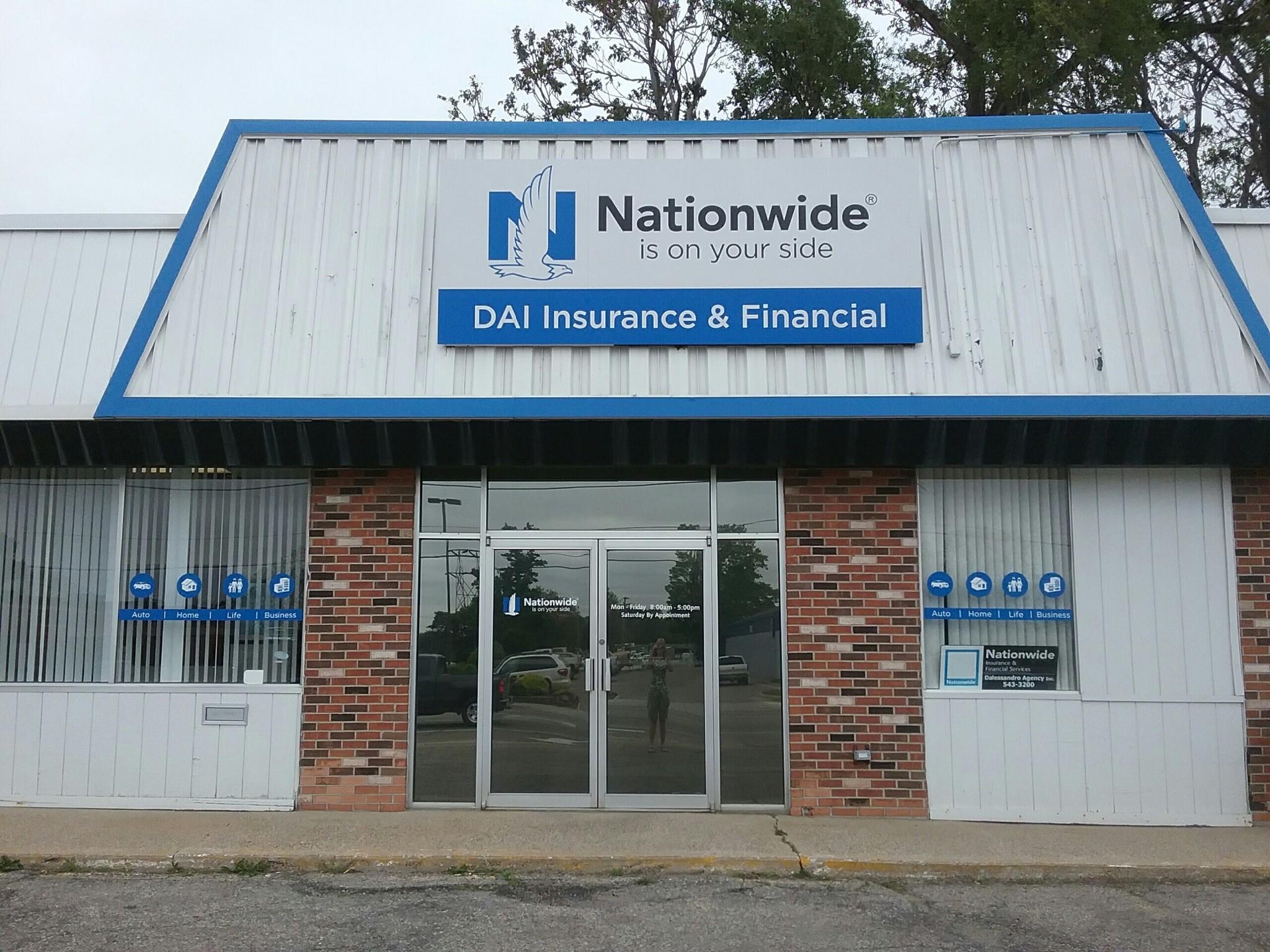 Dalessandro Agency Inc image 6