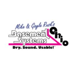 Ohio Basement Systems