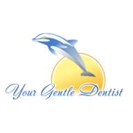 Your Gentle Dentist - Lekshimi Mahesh DDS