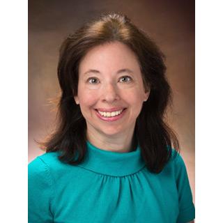 Jodi Cohen, MD