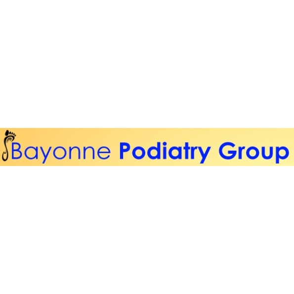 Bayonne podiatry group coupons near me in bayonne 8coupons for About you salon bayonne nj