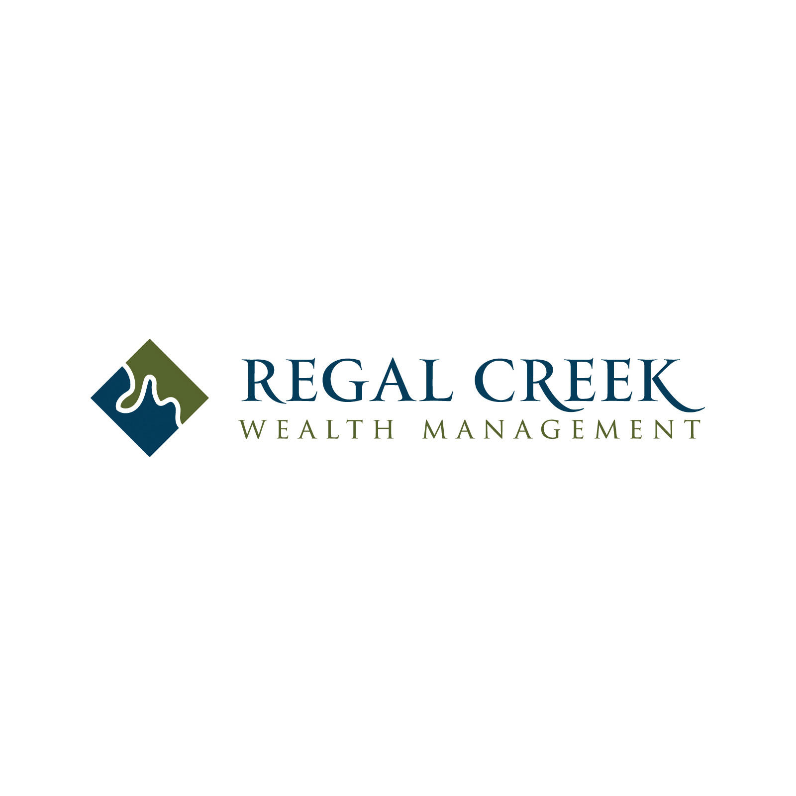 Regal Creek Wealth Management