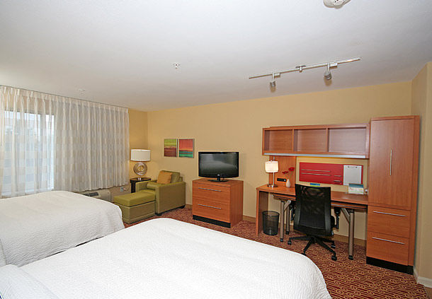 TownePlace Suites by Marriott Aiken Whiskey Road image 9