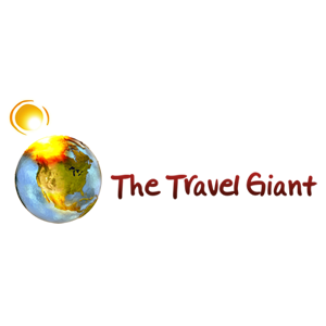 The Travel Giant