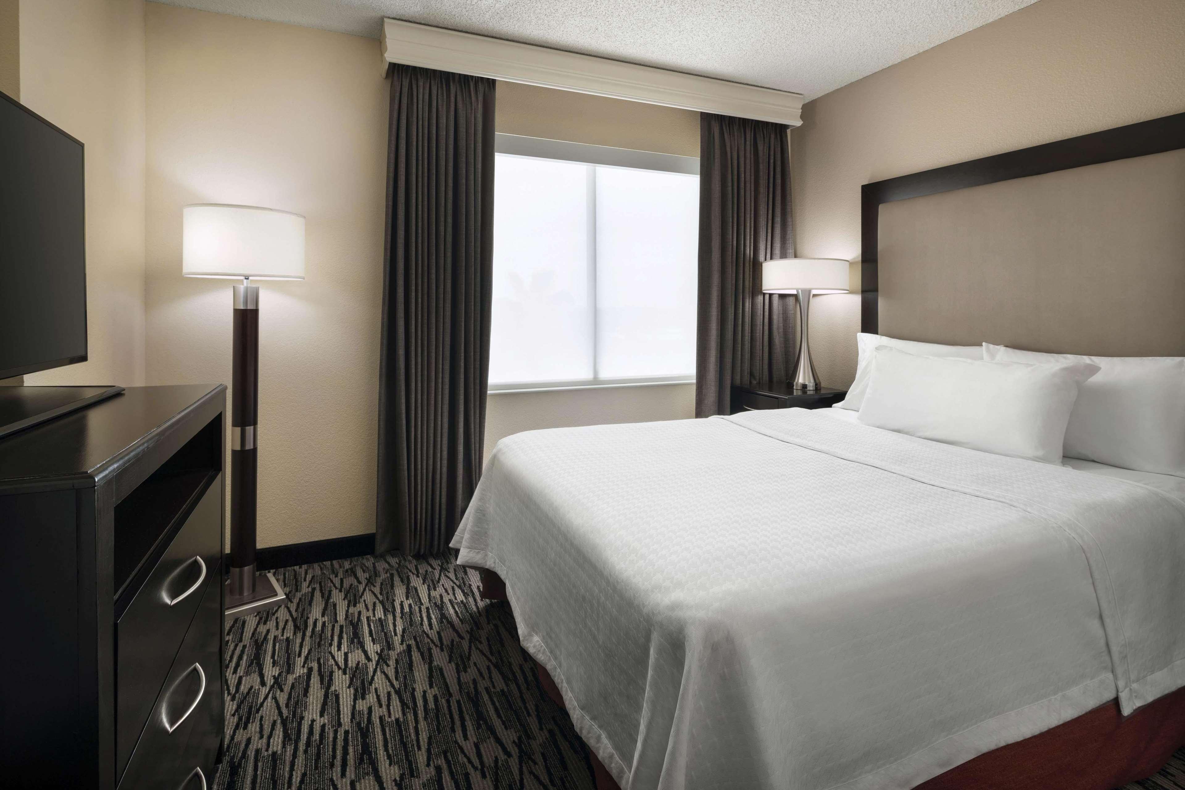 Homewood Suites by Hilton Anaheim-Main Gate Area image 32
