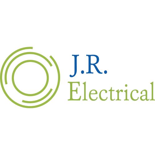 J.R. Electrical LLC