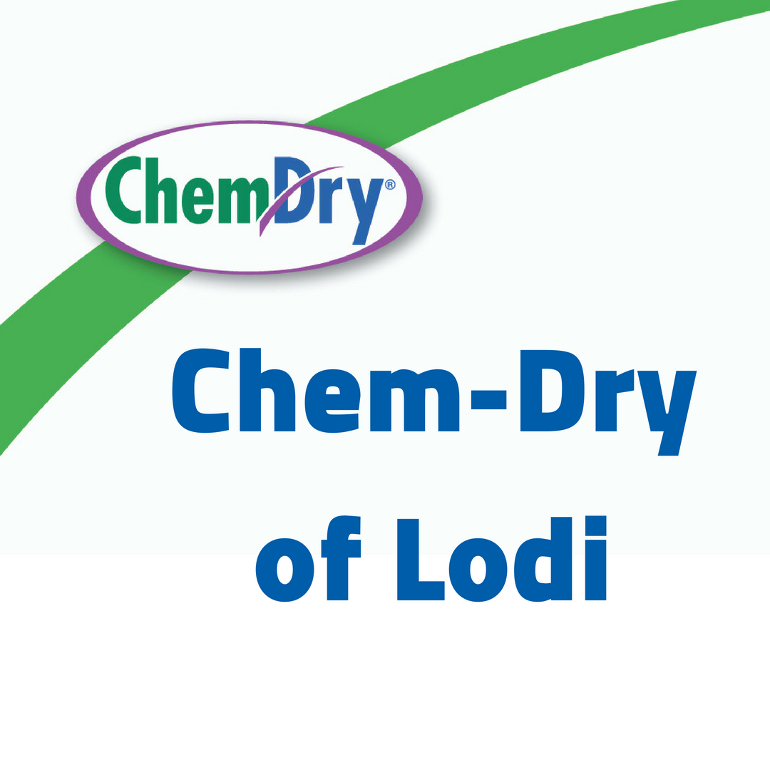 Chem-Dry of Lodi