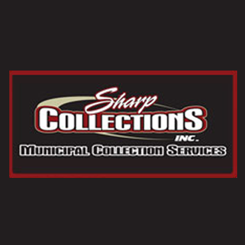 Sharp Collections Inc