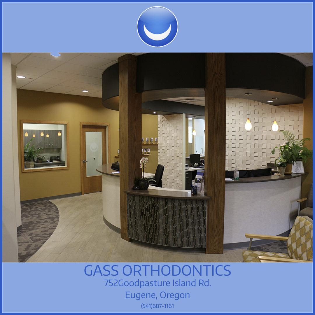 Gass Orthodontics image 2