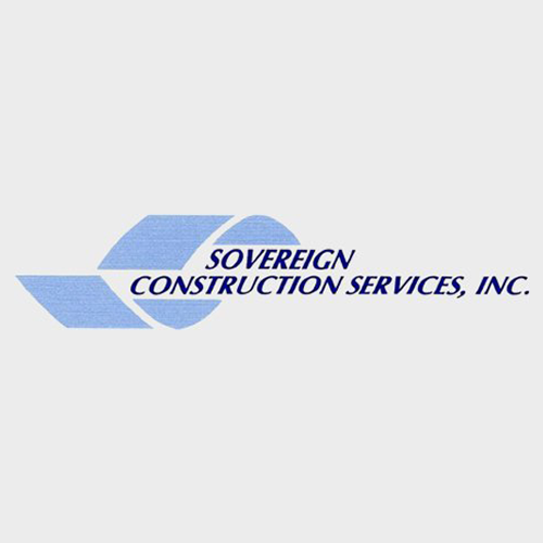 Sovereign Construction Services, Inc.