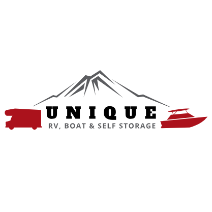 Unique RV Boat & Self Storage