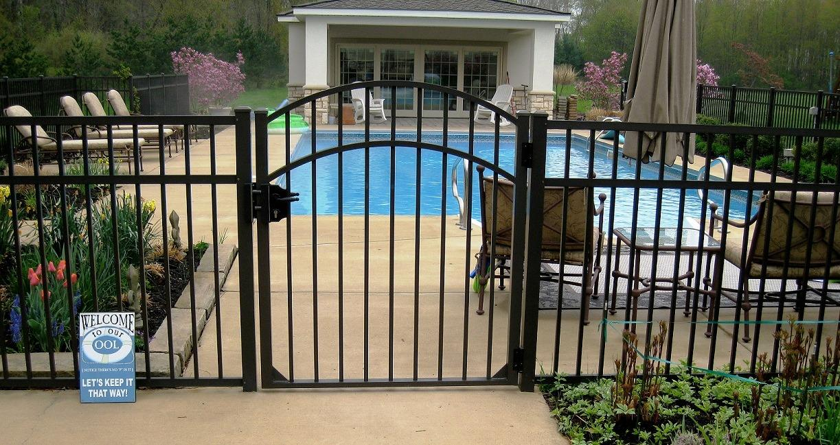 First Choice Fence Company of St. Louis image 2