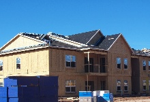 Roofing By Martinez LLC image 9