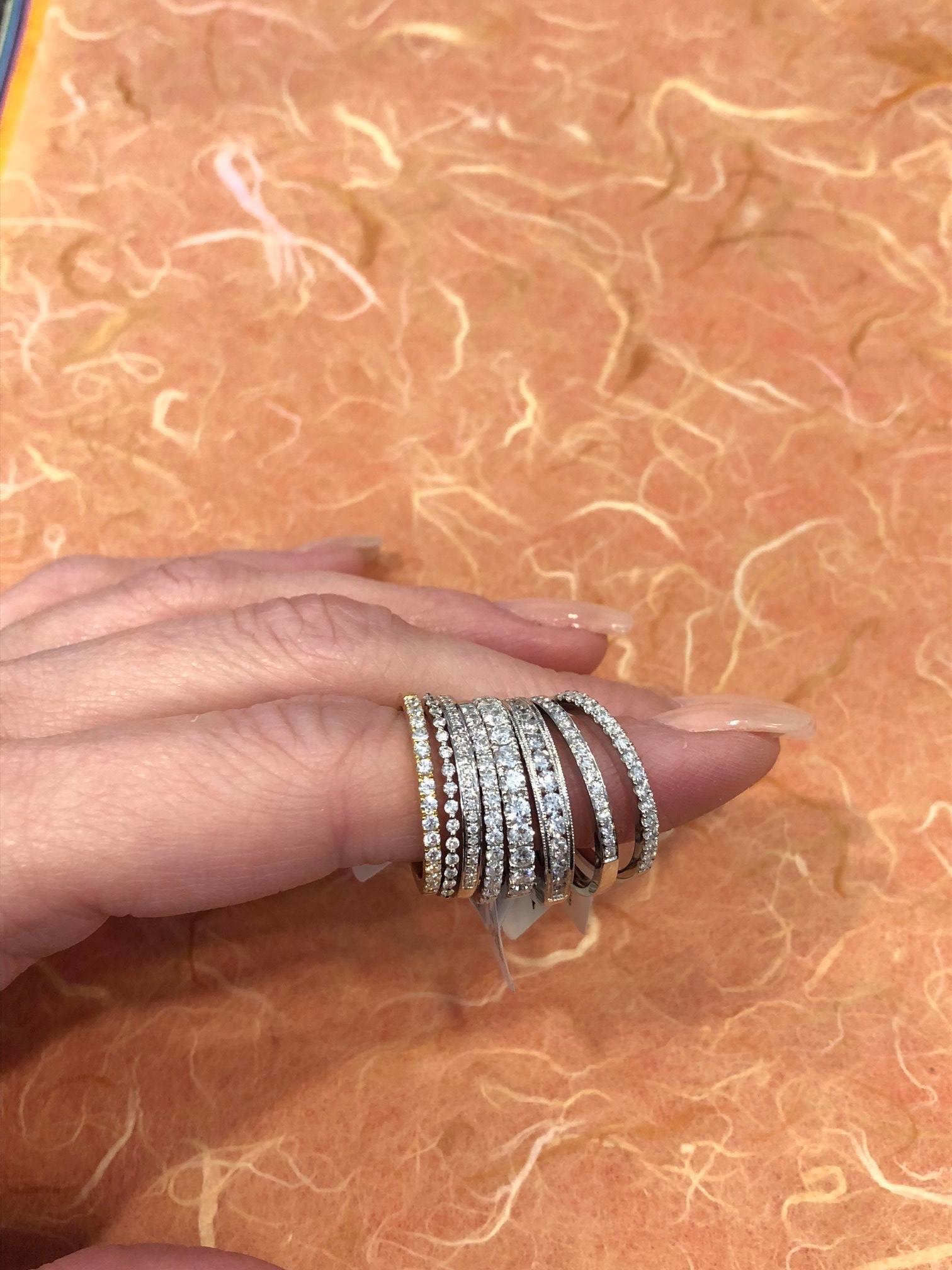 Bulow Jewelers image 8