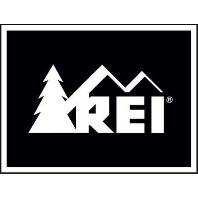 REI image 0