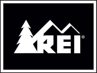 REI - ad image