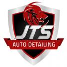 JT's Auto Detailing, LLC.