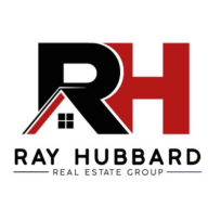 Ray Hubbard Real Estate Group, Jeremy Morgan, REALTOR, Keller Williams Rockwall