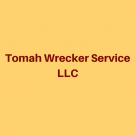Tomah Wrecker Service LLC image 1
