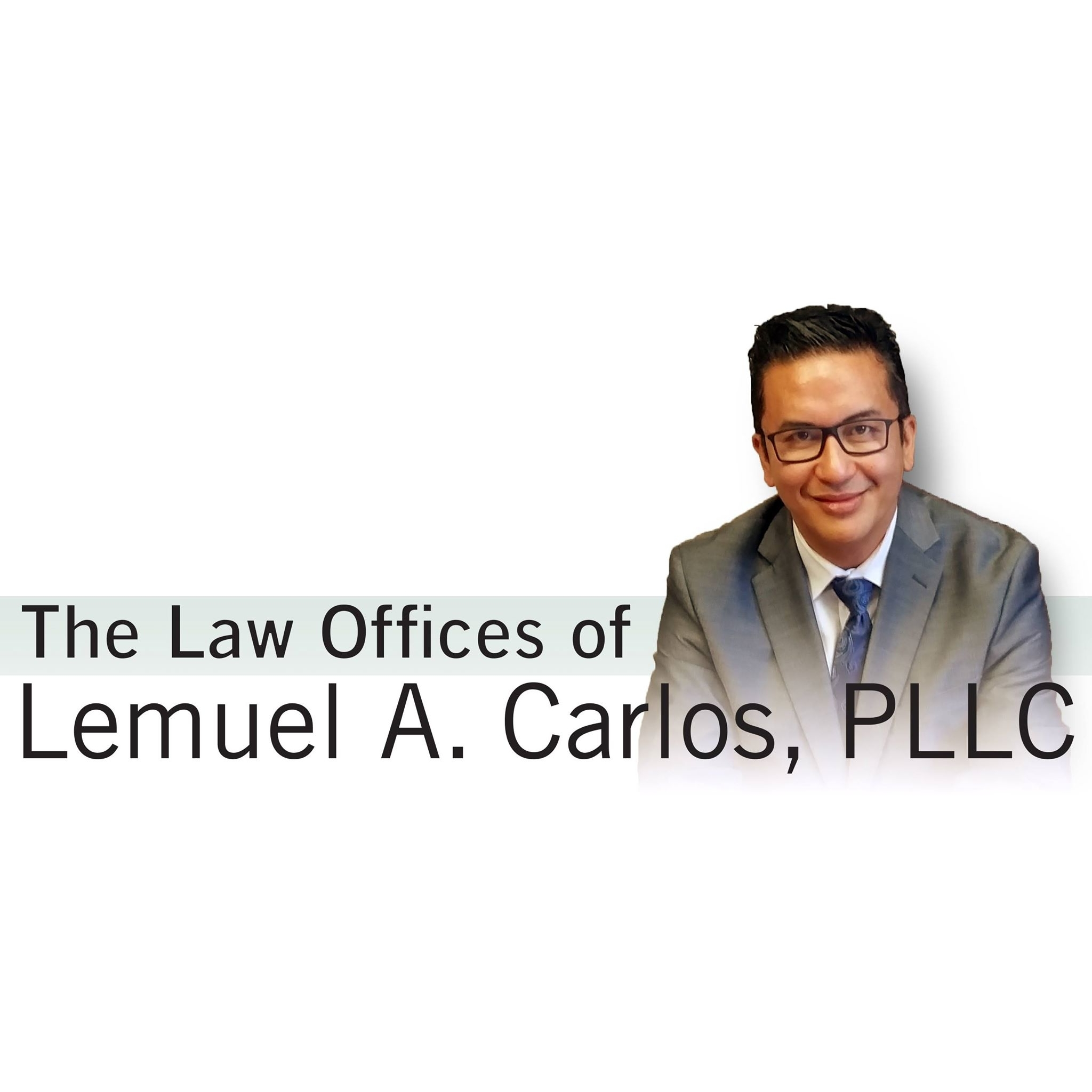 The Law Office of Lemuel A. Carlos