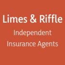 Limes & Riffle Independent Insurance Agents