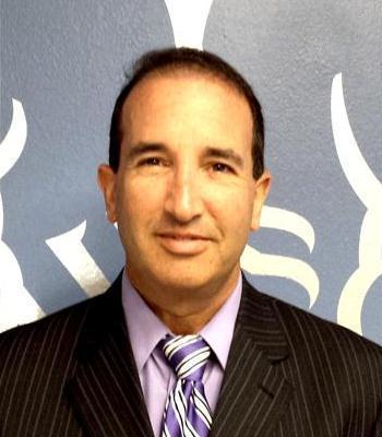 Allstate Insurance Agent: Michael Nevins