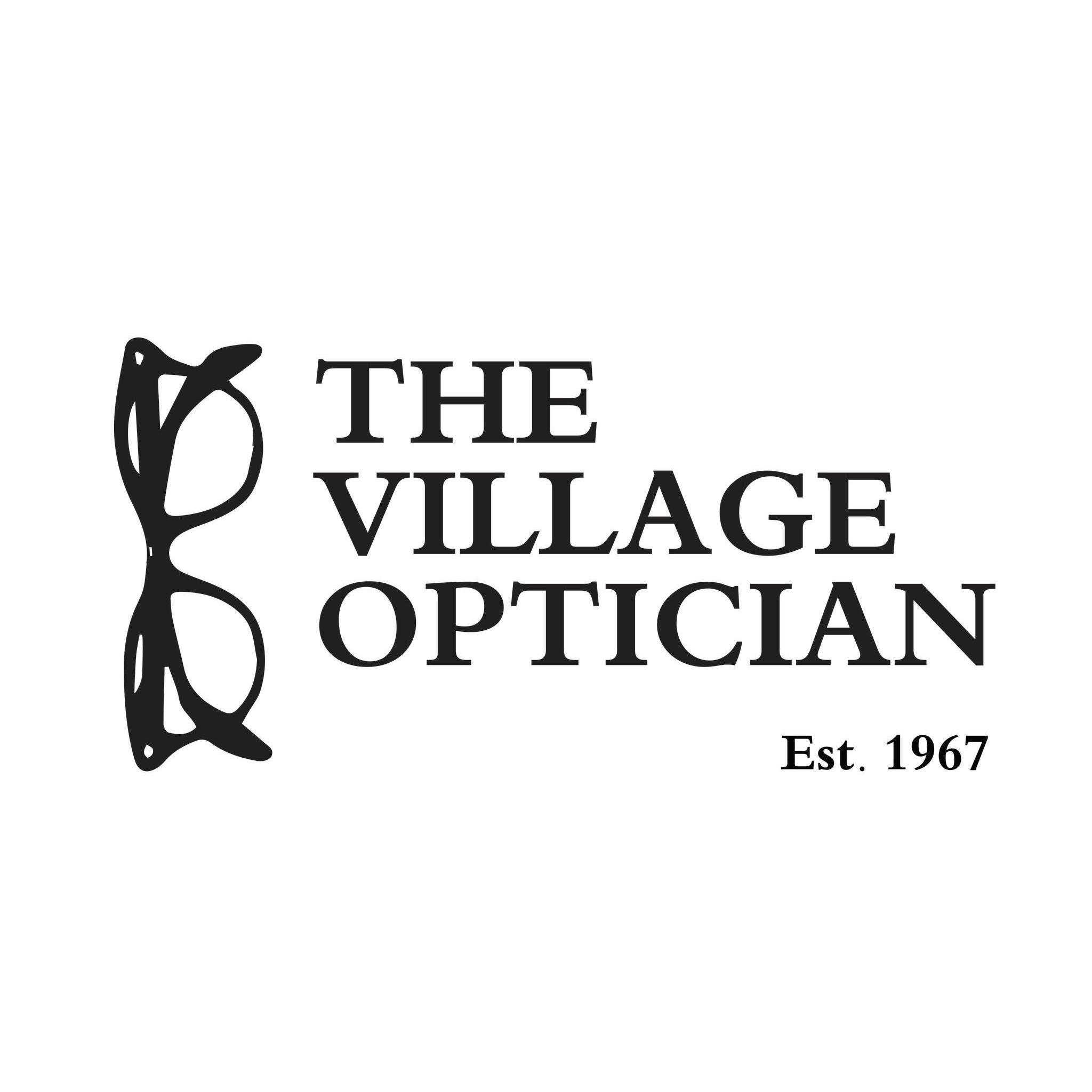 The Village Optician