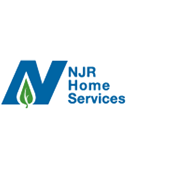 image of NJR Home Services