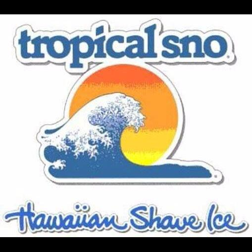 Tropical Sno