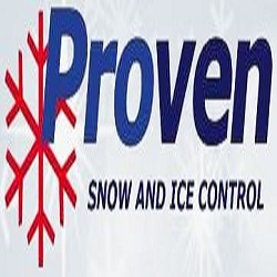 Proven Snow And Ice Control image 0
