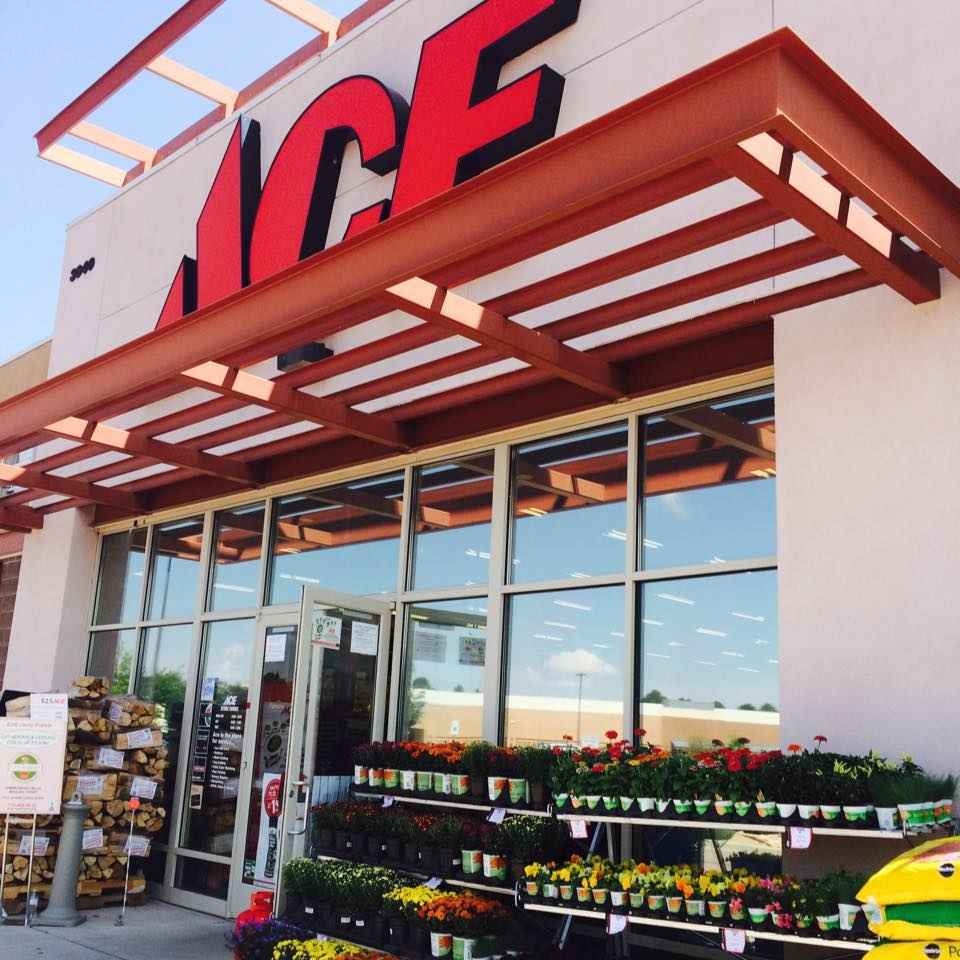 Ace Hardware At Austin Bluffs In Colorado Springs, CO