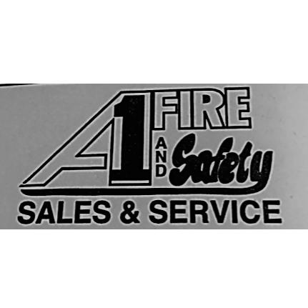 A-1 Fire Sales & Service image 6