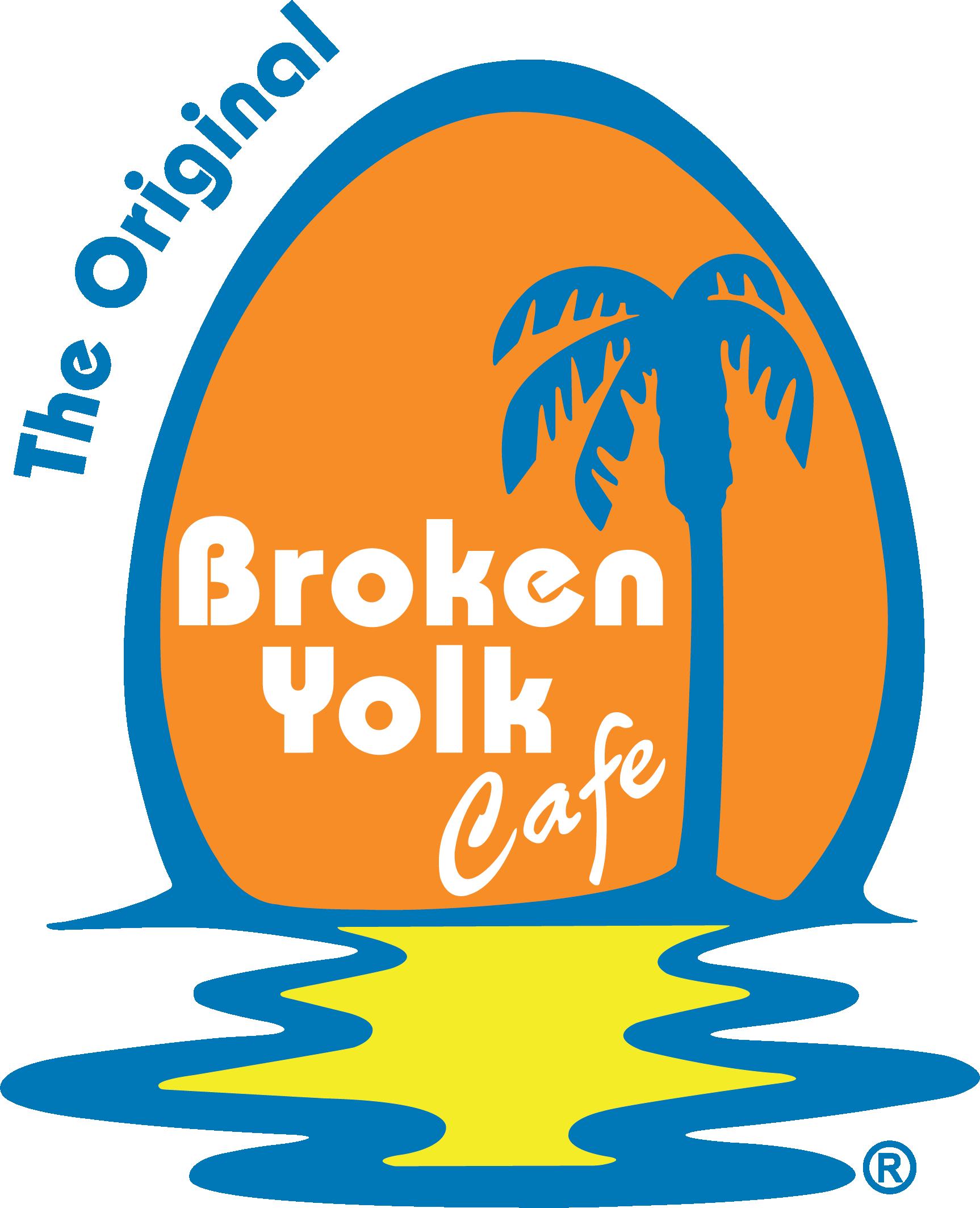 The Broken Yolk Cafe image 17