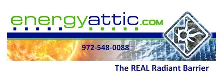 Energy Attic image 0