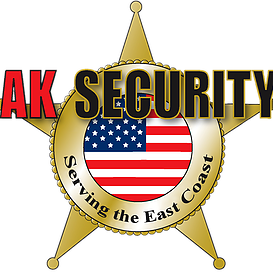 AK Security Services, LLC