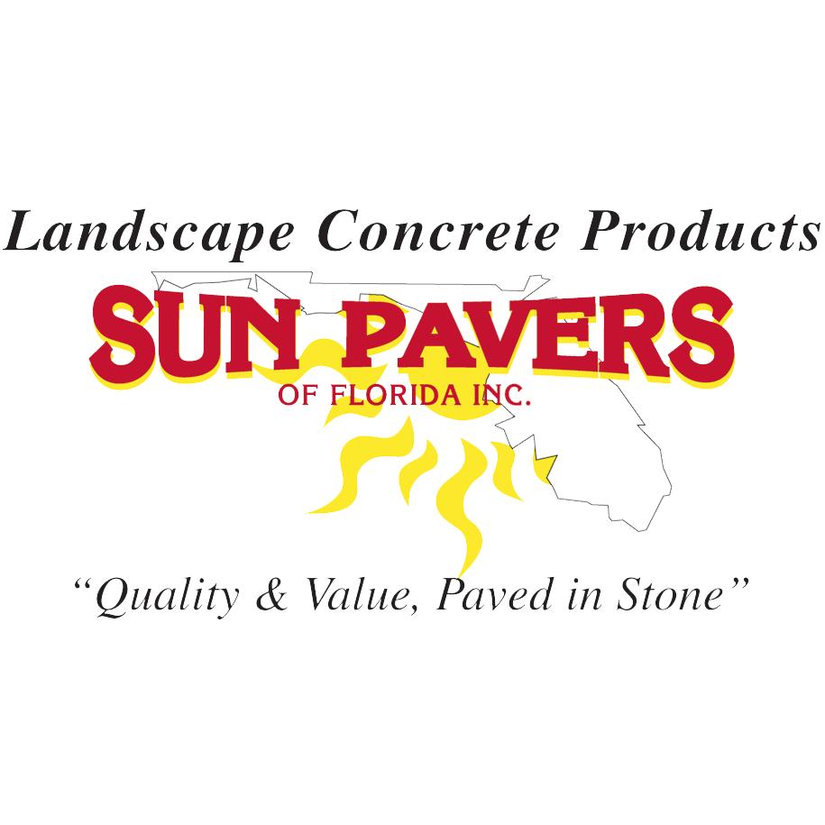 Sun Pavers of Florida, Inc.