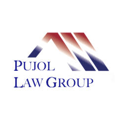 Pujol Law Group