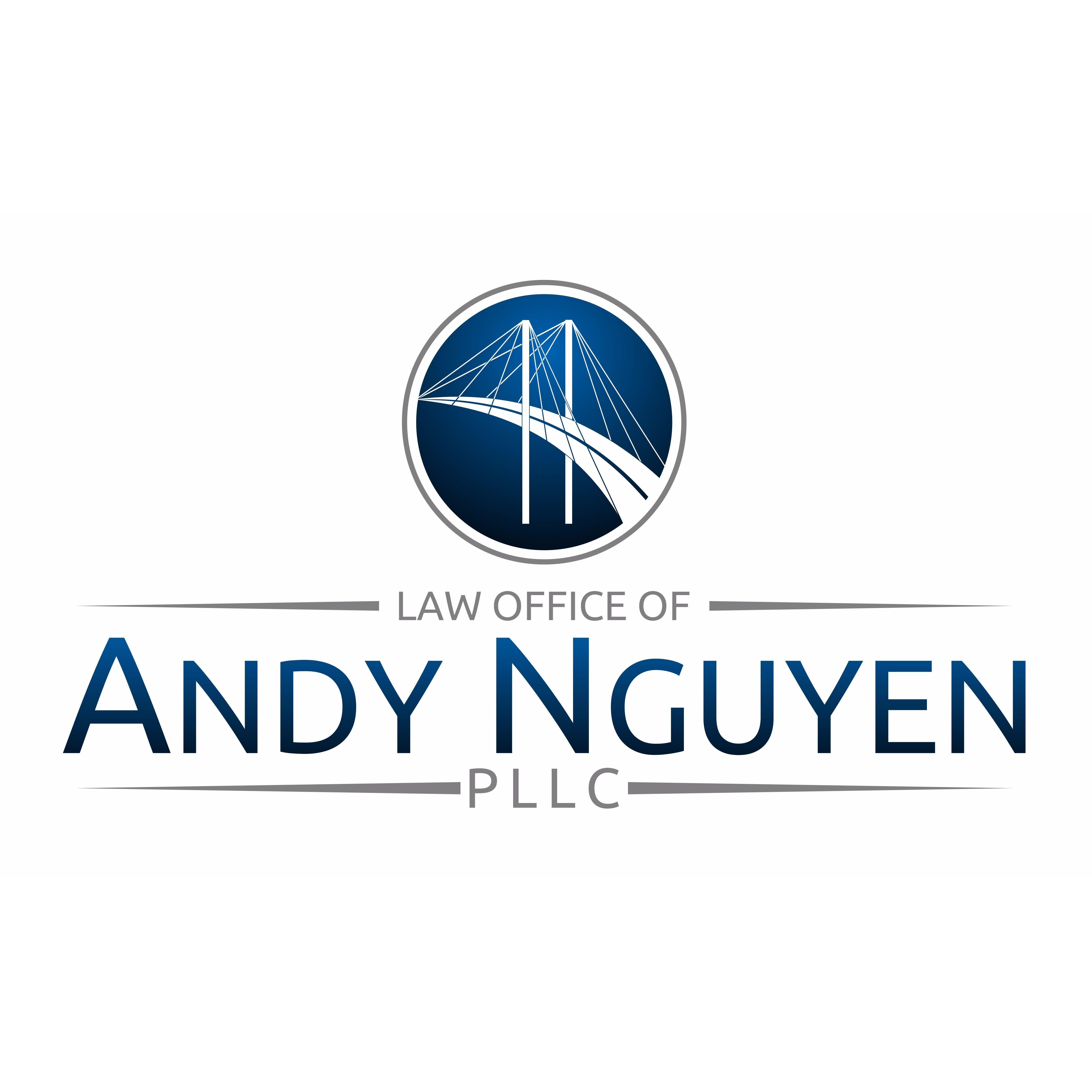 Law Office of Andy Nguyen, PLLC