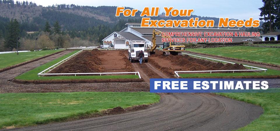 Tabert Trucking & Excavation Inc image 3