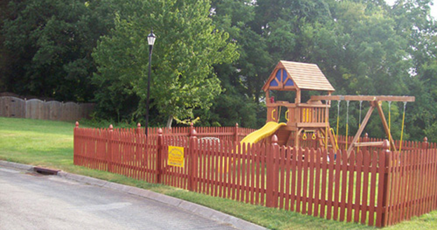 Factory to You Fence of Kingsport image 10