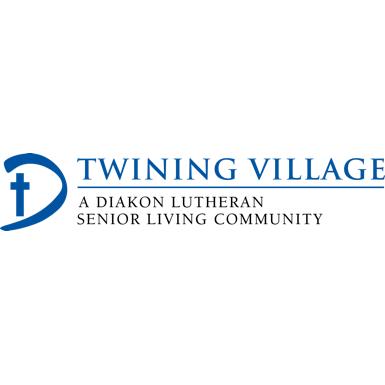 Twining Village image 1