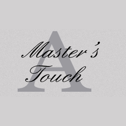 A Masters Touch Inc