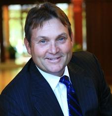 Christopher Aufleger - Ameriprise Financial Services, Inc. image 0