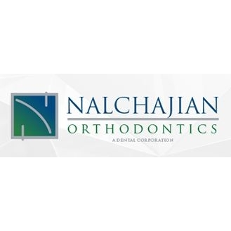 NALCHAJIAN ORTHODONTICS